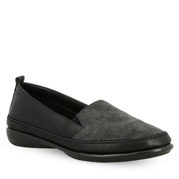 Women's Slip On Shoes Parex 12921001