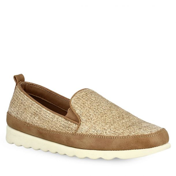 Women's Slip On Shoes Parex 12923004
