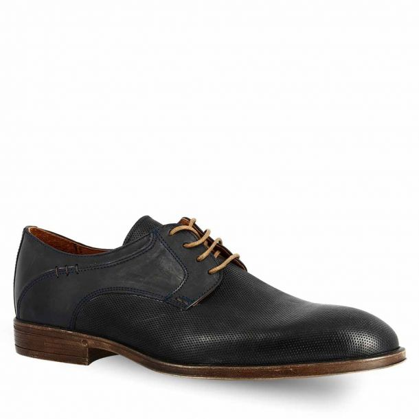 Men's Lace Up Oxfords Kricket 770