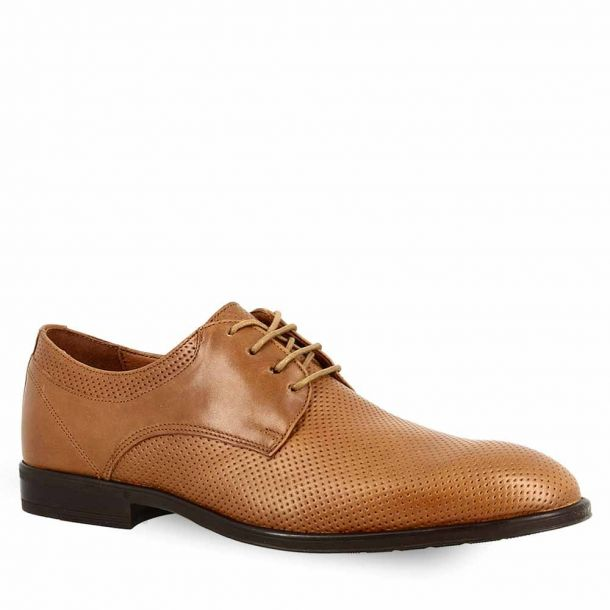Men's Oxfords with Laces Kricket 600