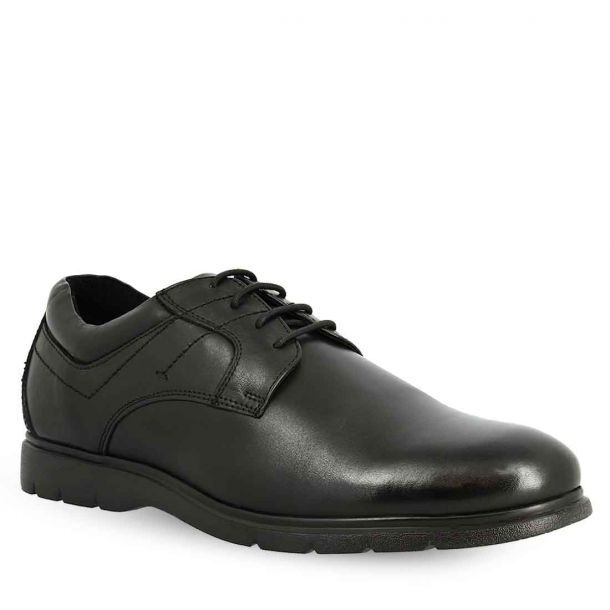 Men's Leather Casual Shoes Member 56980