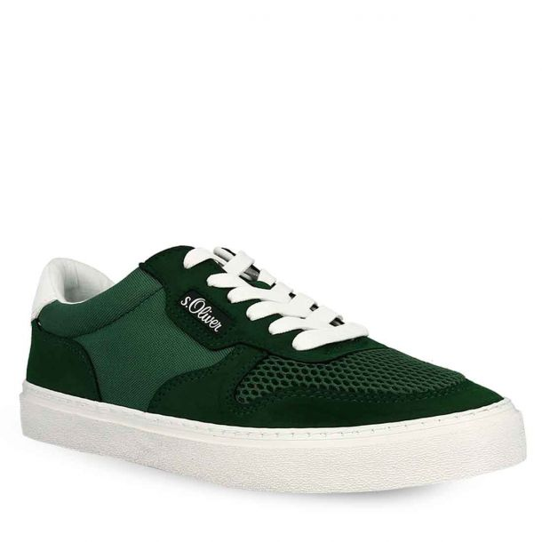 Men's Casual Shoes S.Oliver 5-5-13602-36 712