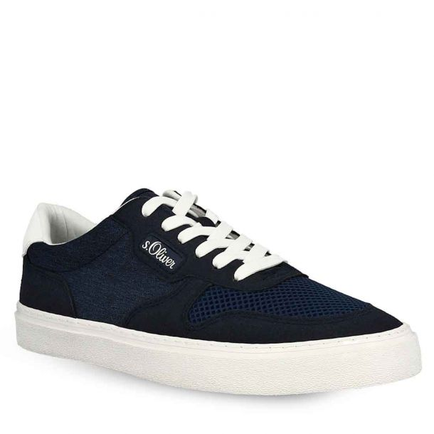 Men's Casual Shoes S.Oliver 5-5-13602-36 805