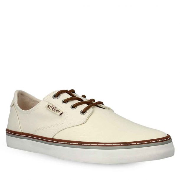 Men's Casual Shoes S.Oliver 5-5-13620-26 400