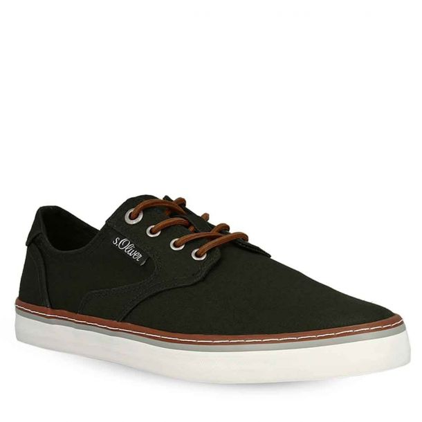 Men's Casual Shoes S.Oliver 5-5-13620-26 701