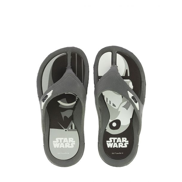 Kid's Flip Flops Star Wars