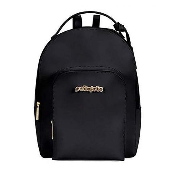Women's Backpack Petite Jolie Pj3564