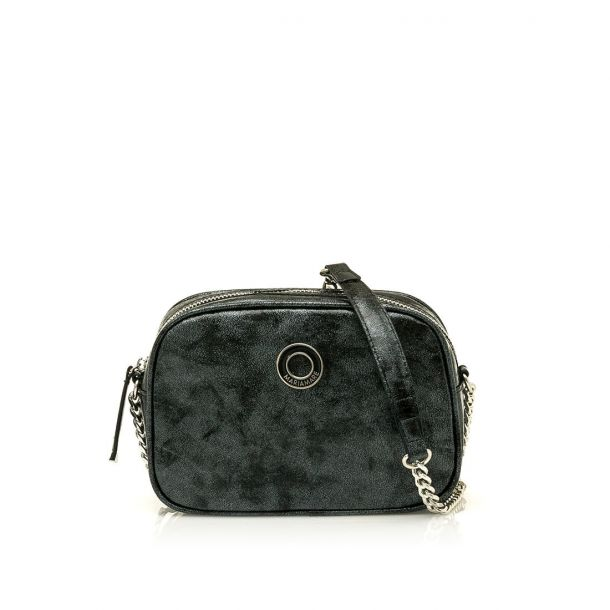 Women's Bag  Mariamare Daria