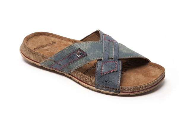 Men's Sandal Parex