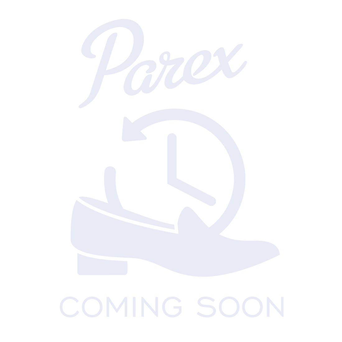 Women's Leather Oxfords PAREX