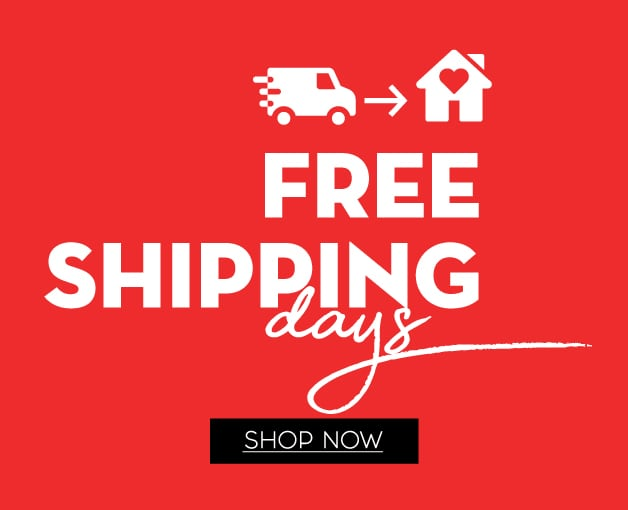 FREE SHIPPING #STAYHOME | Parex Shoes